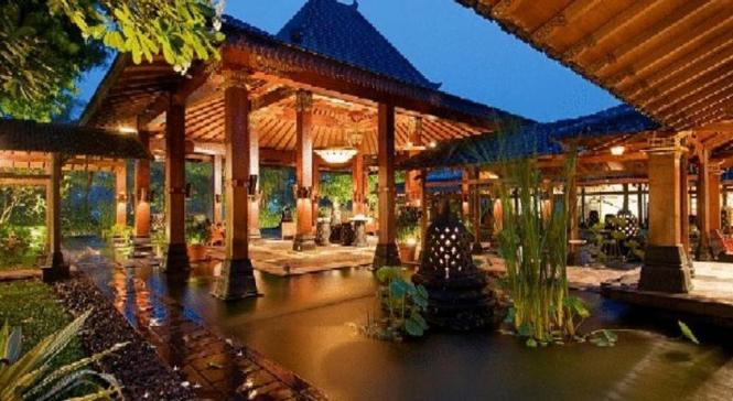Hyatt-Regency-Yogyakarta-Exterior2