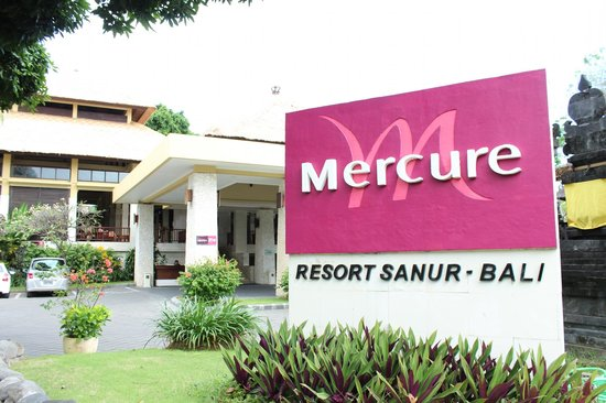 mercure-resort-sanur