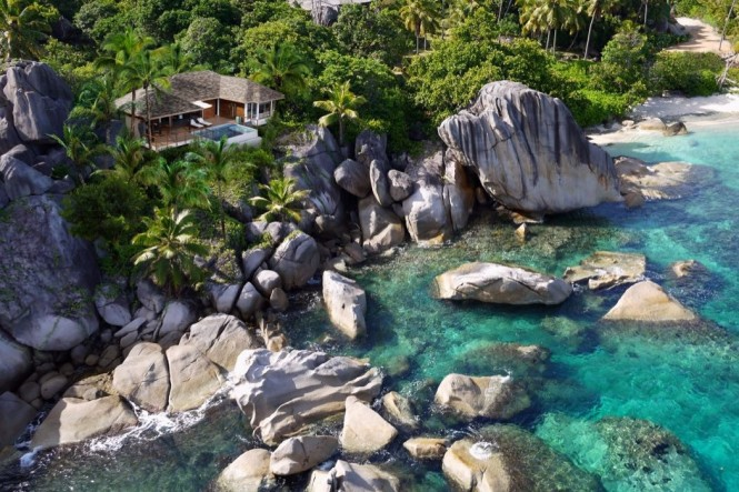 review-of-six-senses-zil-pasyon-seychelles-4-1050x700