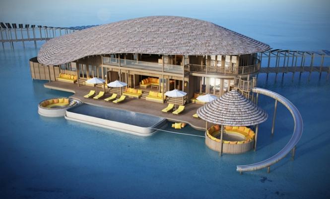Soneva-Jani-Resort-Maldives-The-water-Villa